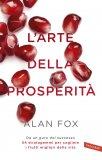 eBook - L'Arte della Prosperità
