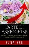 eBook - L'Arte di Arricchire