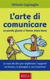 eBook - L'arte di Comunicare - EPUB