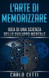 eBook - L'Arte di Memorizzare