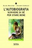eBook - L'autobiografia - PDF