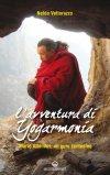 eBook - L'Avventura di Yogarmonia - EPUB