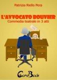 eBook - L'avvocato Bouvier - PDF