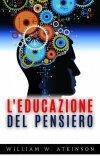 eBook - L'Educazione del Pensiero