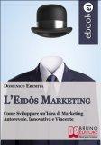 eBook - L'eidòs Marketing