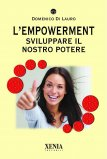 eBook - L'Empowerment - PDF
