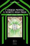 eBook - L'energia mentale