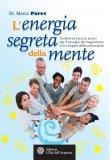 eBook - L'Energia Segreta Della Mente