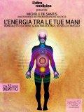eBook - L'Energia tra le Tue Mani