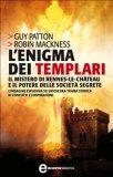 eBook - L'Enigma dei Templari