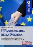 eBook - L'enneagramma della politica