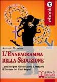eBook - L'enneagramma della seduzione