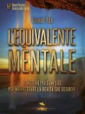 eBook - L'Equivalente Mentale