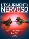eBook - L'esaurimento Nervoso