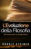 eBook - L'Evoluzione della Filosofia
