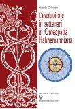 eBook - L'Evoluzione in Settenari in Omeopatia Hahnemanniana - EPUB