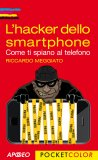 eBook - L'Hacker dello Smartphone - EPUB