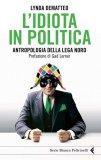 eBook - L'Idiota in Politica
