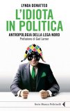 eBook - L'Idiota in Politica