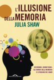 eBook - L'Illusione della Memoria