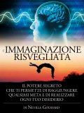 eBook - L'immaginazione Risvegliata - Mobi