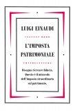 eBook - L'Imposta Patrimoniale