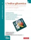 eBook - L'Indice Glicemico - PDF