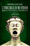 eBook - L'Indicibile di Me Stesso