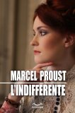 eBook - L'Indifferente