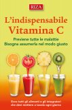 eBook - L'Indispensabile Vitamina C - EPUB