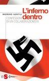 eBook - L'Inferno Dentro - PDF