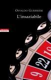 eBook - L'Insaziabile - EPUB