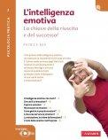 eBook - L'Intelligenza Emotiva - PDF