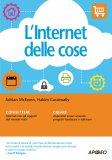 eBook - L'Internet delle Cose - EPUB