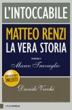 eBook - L'Intoccabile
