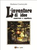 eBook - L'Inventore di Idee (Osservare E Aspettare)