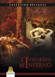 eBook - L'Invenzione dell'Inferno