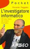 eBook - L'investigatore Informatico