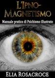 eBook - L'Ipno-Magnetismo