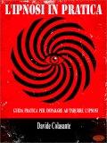 eBook - L'ipnosi in Pratica