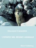 eBook - L'Istinto nel Regno Animale