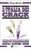 eBook - L'italia dei Crack