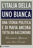 eBook - L'Italia della Uno Bianca