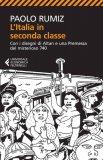 eBook - L'Italia in Seconda Classe - EPUB