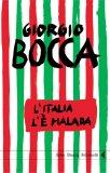 eBook - L'Italia l'è Malada