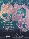 eBook - L'Odissea Umana
