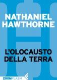 eBook - L'Olocausto della Terra - EPUB