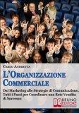 eBook - L'organizzazione Commerciale