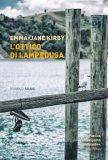 eBook - L'Ottico di Lampedusa