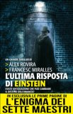 eBook - L'ultima Risposta di Einstein